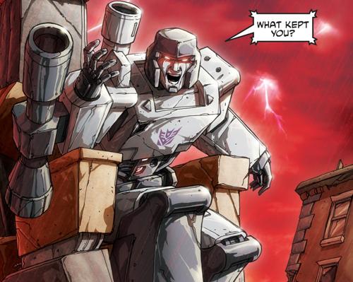 transformers_regenerationone_81.jpg
