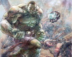 http://comicdomain.files.wordpress.com/2012/09/indestructiblehulk_01.jpg?resize=249%2C198