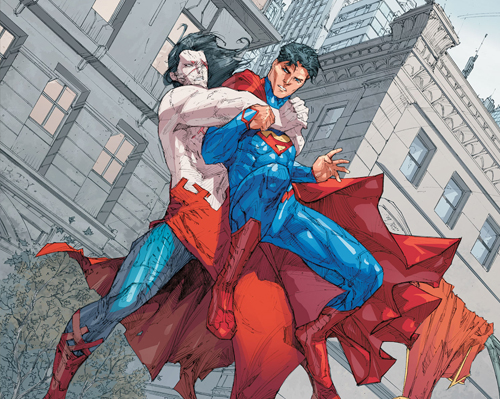 http://comicdomain.files.wordpress.com/2012/09/superman_14.jpg