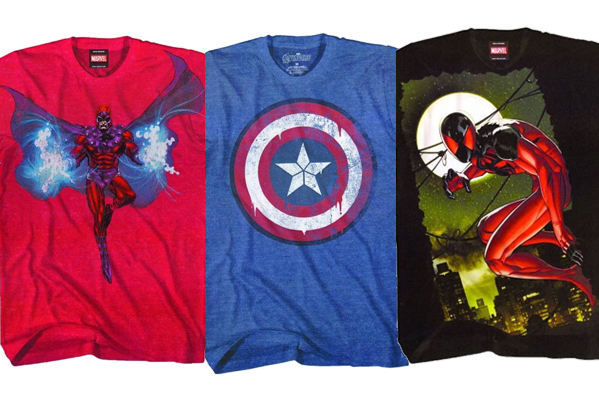 marvel_character_tshirts T Shirt Order Form In Word on small xxl, 5th grade, samples for, template microsoft word, printable pdf,