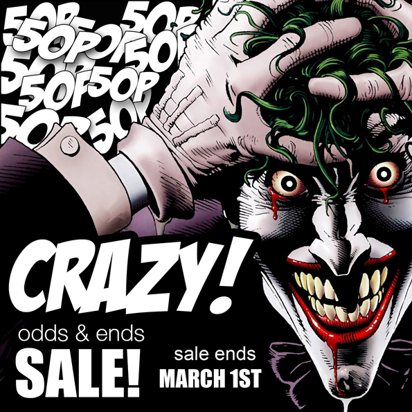 crazy-odds-and-ends-sale02-blog