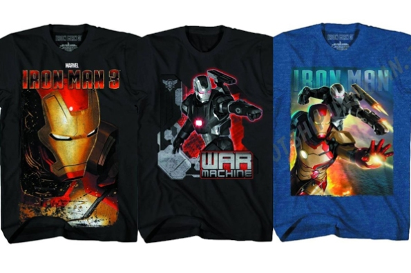 ironMan3_tshirts_x3