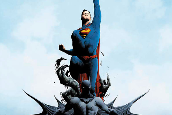 batman_superman_01