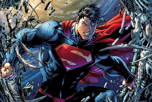 superman_Unchained_01