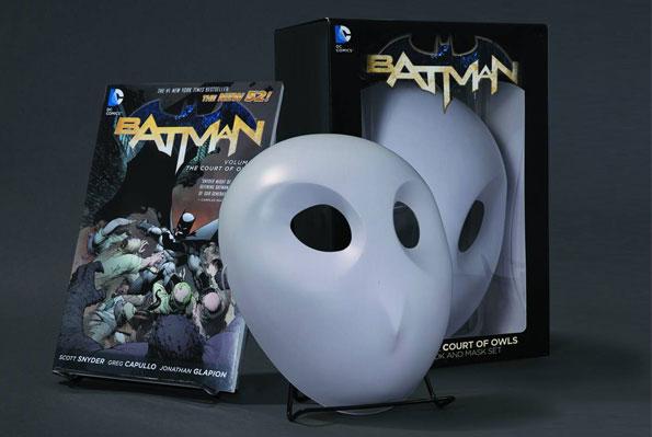 batman_courtOfOwls_book+mask