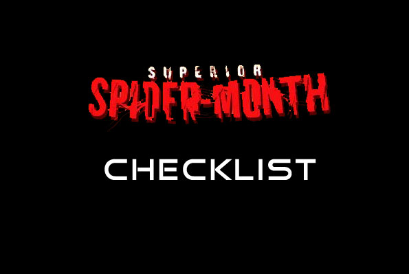 spiderMonth_checklist
