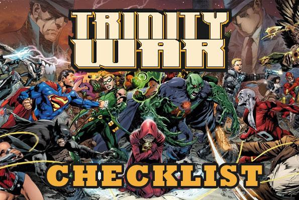 trinityWar_checklist