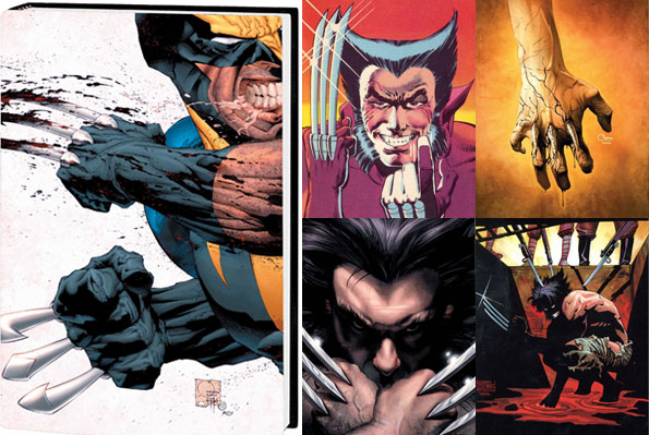 wolverine_collections