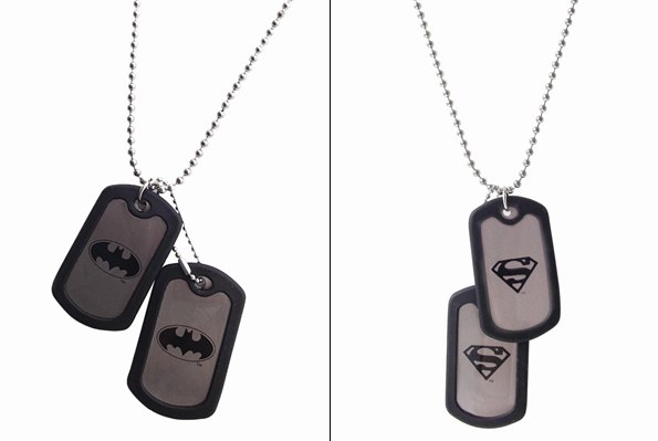 DC_dogTags