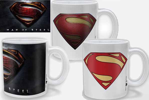manOfSteel_3mugs