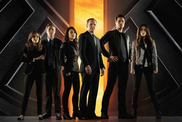 agentsOfSHIELD_TP