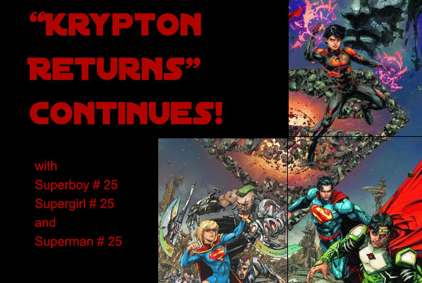 kryptonReturns_checklist