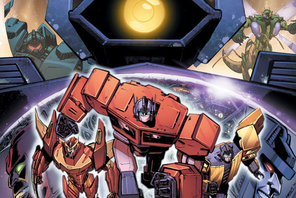 transformers_darkCybertron_1