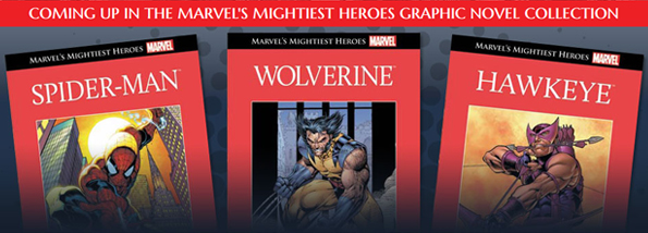 marvelsMightiestHeroesGraphicNovelCollection_02