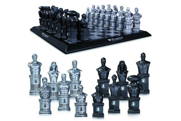 chess set blog
