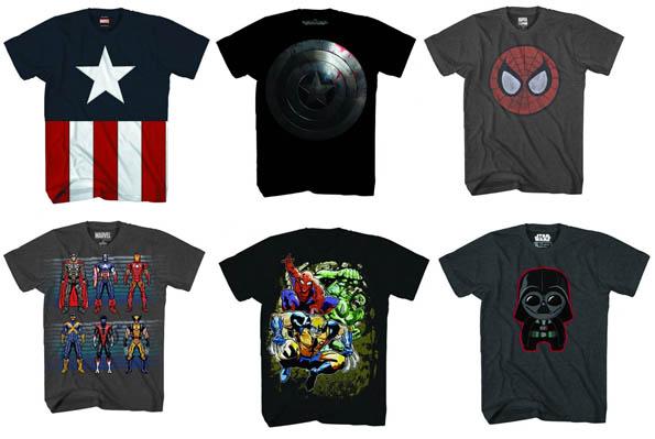 t shirts blog