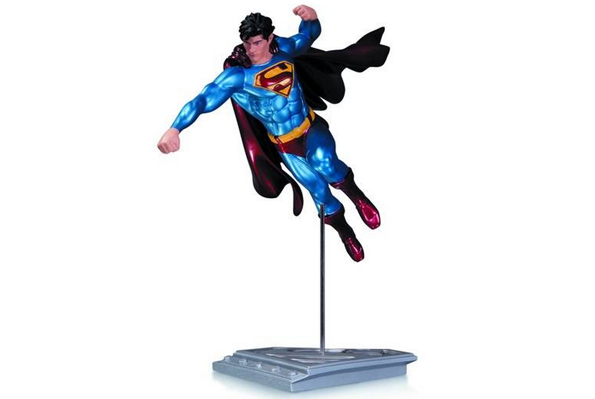 superman statue blog 2