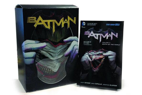batman joker blogs