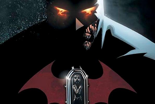 blog batman rises