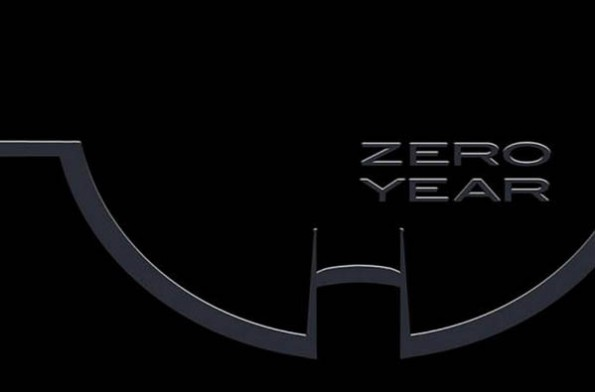 blog batman zero year