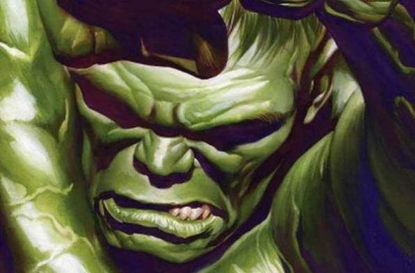 hulk 5 blog