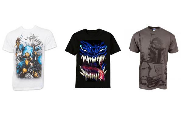 mad engine t-shirts blog