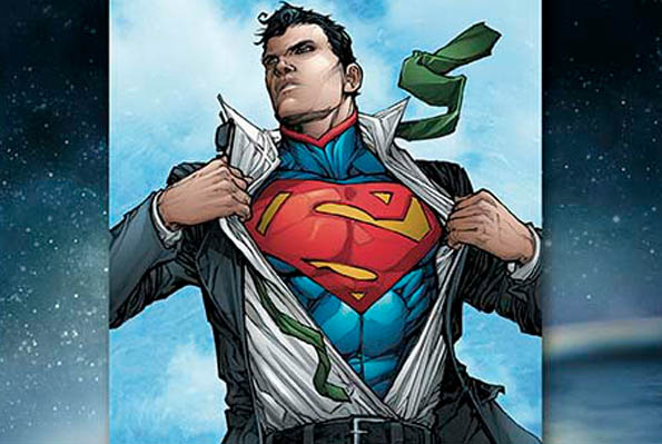 superman blog hc thingy